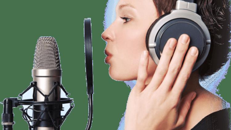 FII TU VOCEA RECLAMELOR RADIO-TV! – DICȚIE.RO ORGANIZEAZĂ CURS DE VOICE-OVER