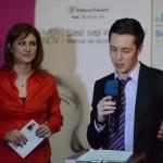 Lansarea Dictie.ro (12)