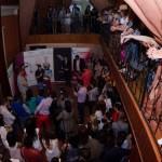 Lansarea Dictie.ro (13)