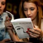 Lansarea Dictie.ro (15)