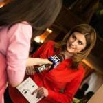 Lansarea Dictie.ro (17)