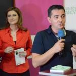 Lansarea Dictie.ro (20)