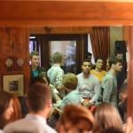 Lansarea Dictie.ro (22)