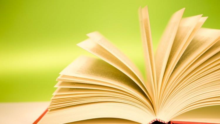 Top 10 Cărţi pe care orice tânăr trebuie să le citească