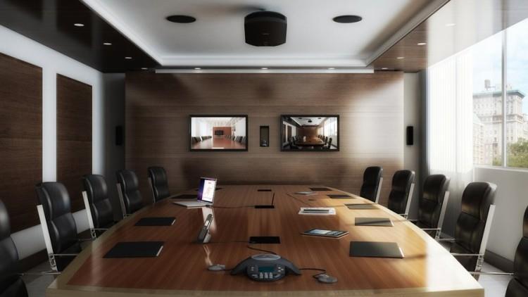6 metode inedite de a deveni un vorbitor în public excelent