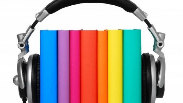 Vrei să-ți faci audiobook? Lasă-ne să te ajutăm