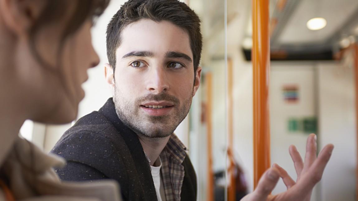 5 secrete care te vor ajuta să comunici mai bine