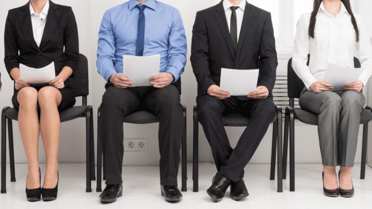 """Beneficiile """"test-drive-ului"""" înainte de a angaja pe cineva"""