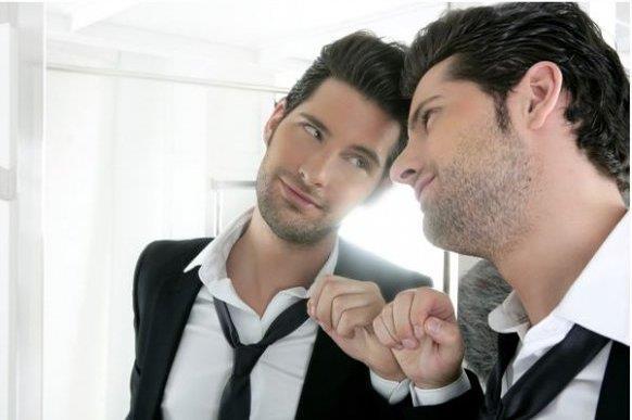 De ce un CEO bun este și unul narcisist
