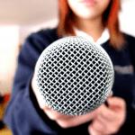 nu imi place vocea mea