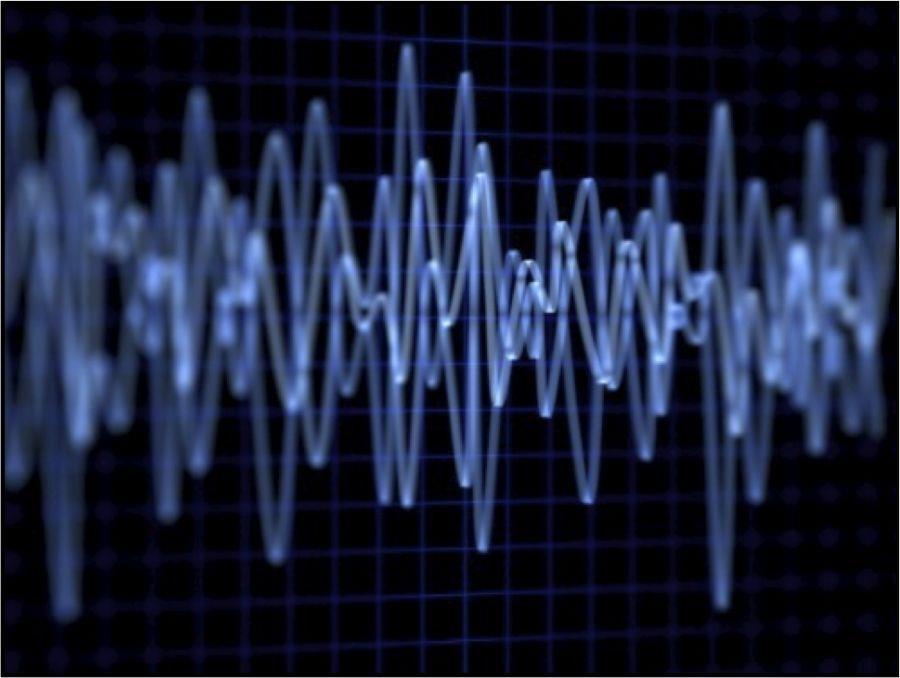 Iată de ce vocea ta îți sună ciudat pe o înregistrare