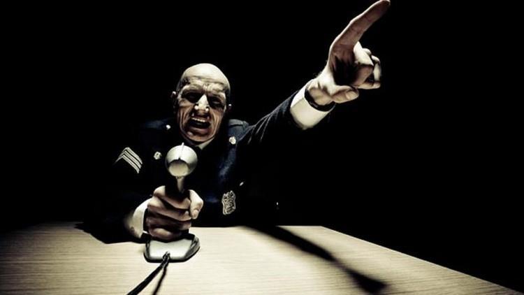 Ce trebuie să faci în timp ce ții un discurs