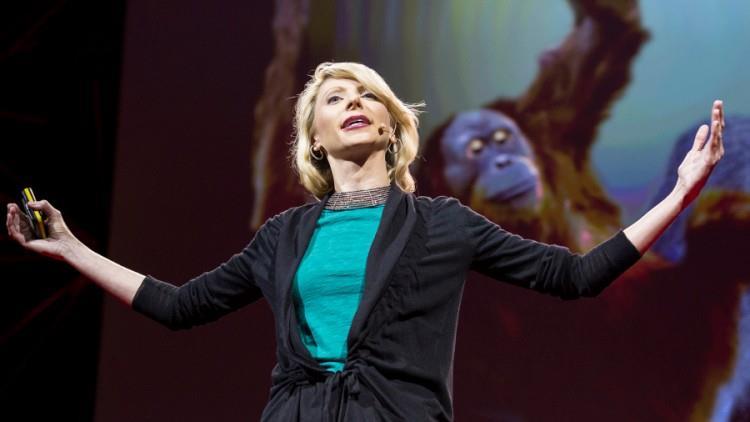 Cum să te pregătești psihic înainte de un discurs