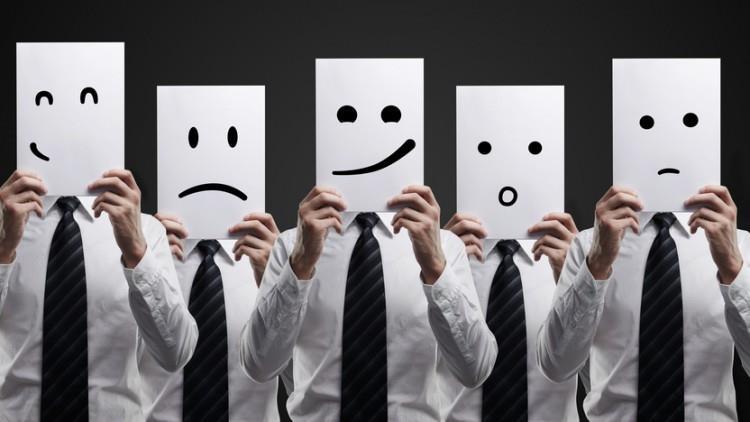 De ce nu vrei să scapi de emoții când susții o prezentare în public