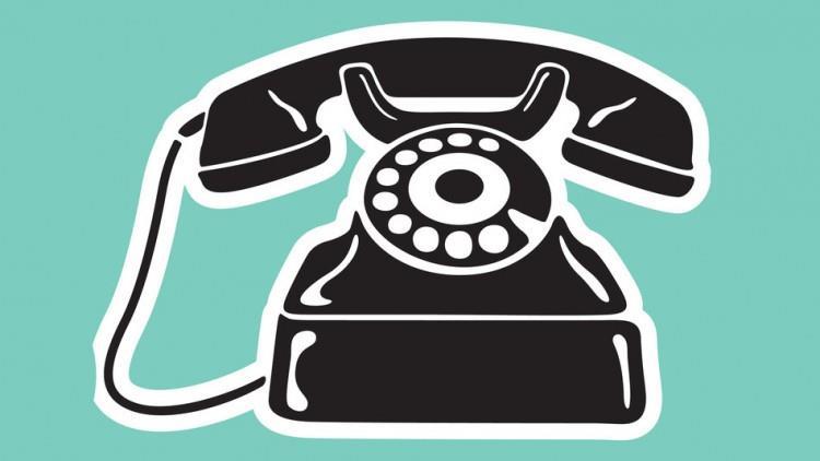 Cum să treci de interviul prin telefon