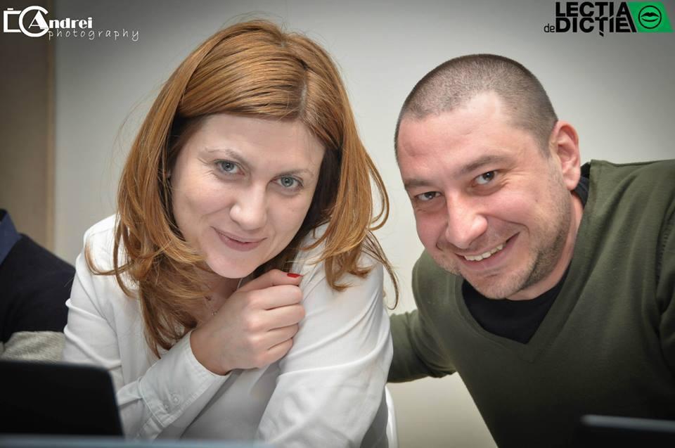 carmen ivanov-alex tuhut