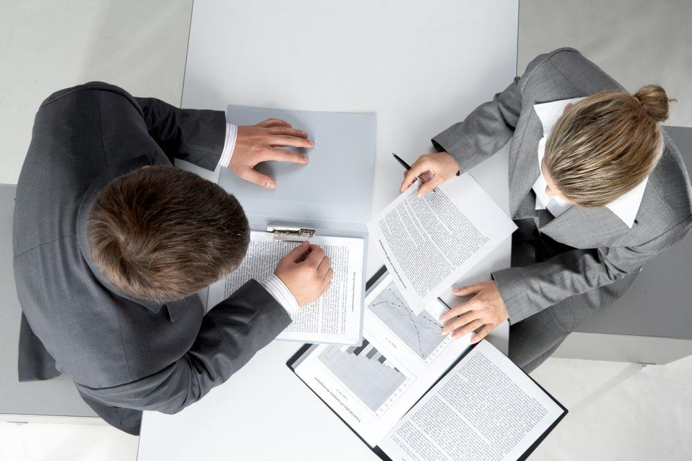 Cum să devii un bun negociator – Part I