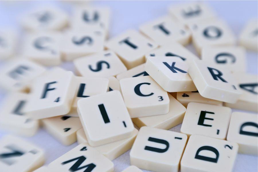 Care este cea mai enervantă literă din limba română