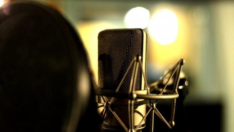 "Cum să scapi de ""pleoscăieli"" la microfon"