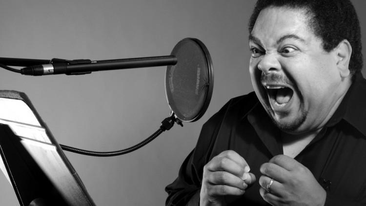 Tehnici de voice acting care chiar funcționează