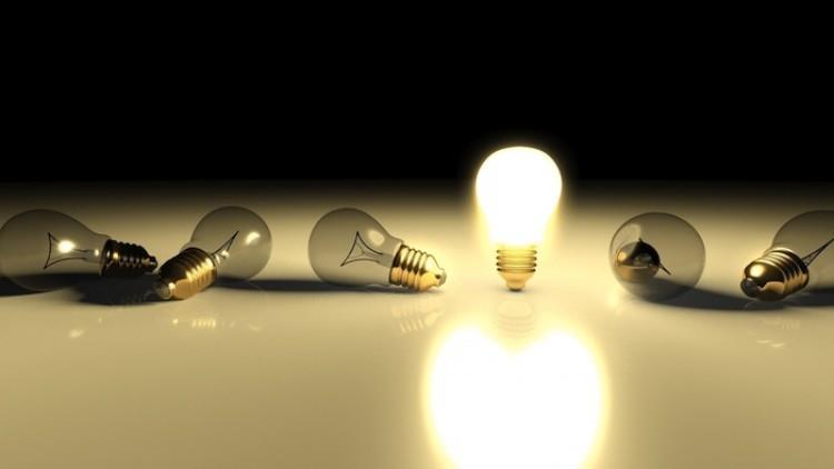 Cum să profiți la maximum de inteligența ta