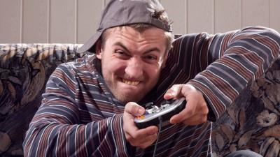 7 lecții de viață învățate din jocuri video