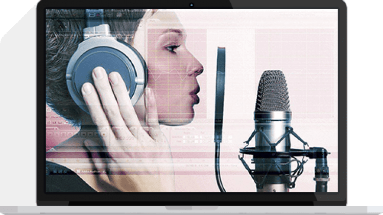 Curs de Voice-Over pe 09-10 decembrie 2017, la București