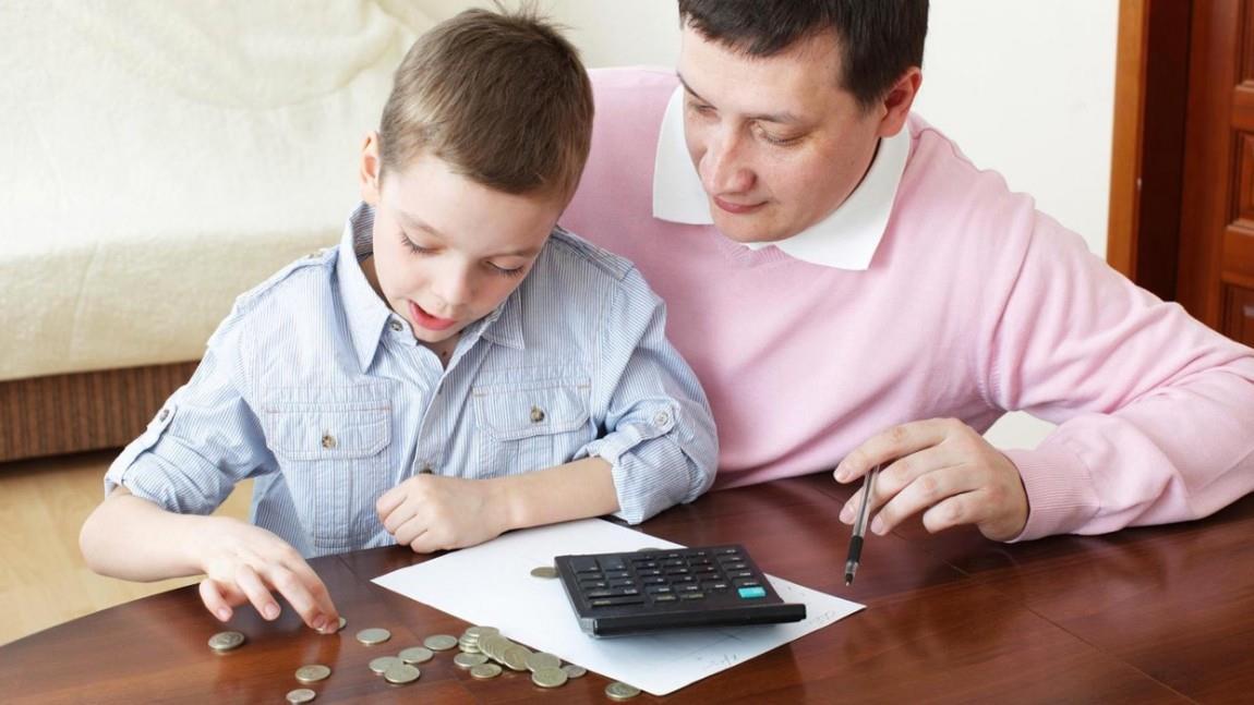 Cum devine copilul tău mai responsabil