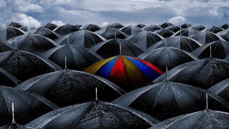 95% dintre români nu pot citi poezia asta fără greșeală! Testează-te!