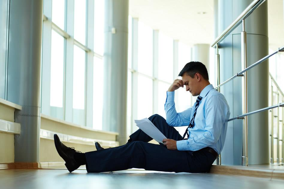 10 diferențe între oamenii ocupați și cei productivi