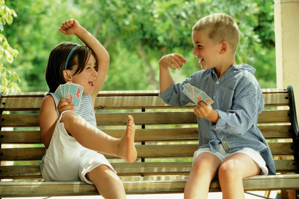 Exerciții de dicție pentru copii – Tema 22
