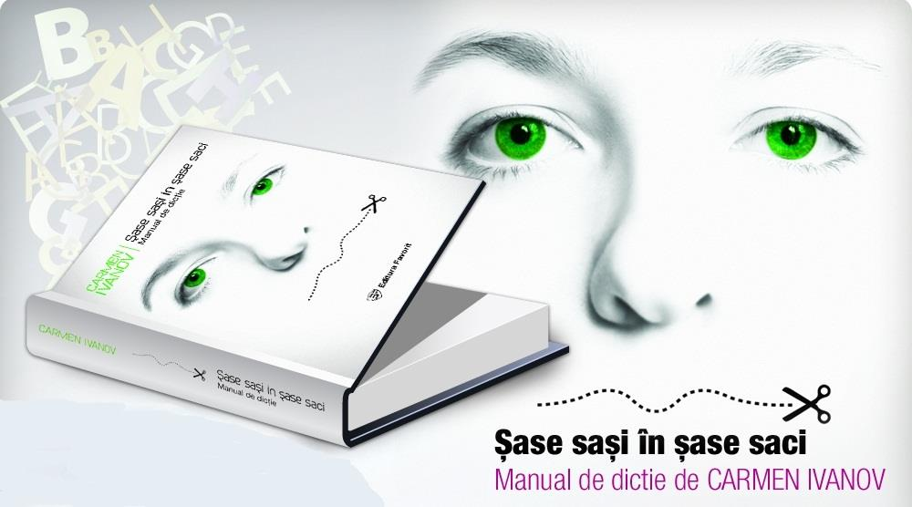 sase-sasi-in-sase-saci-manual-de-dictie