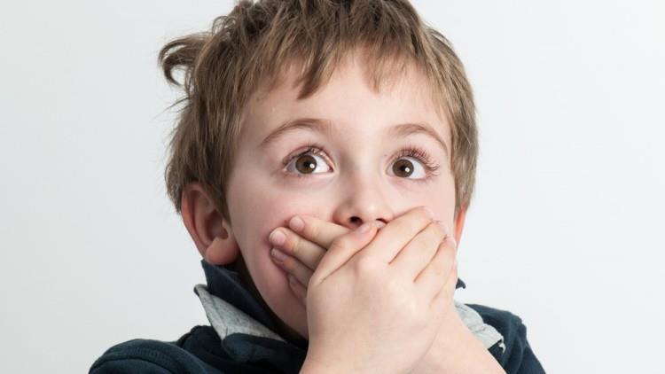 Ce facem pentru a preveni vorbirea întârziată la copii