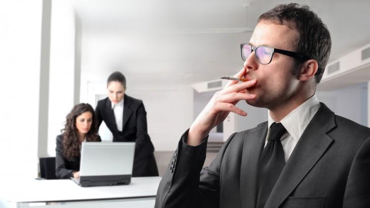 5 obiceiuri care fac din tine un neprofesionist
