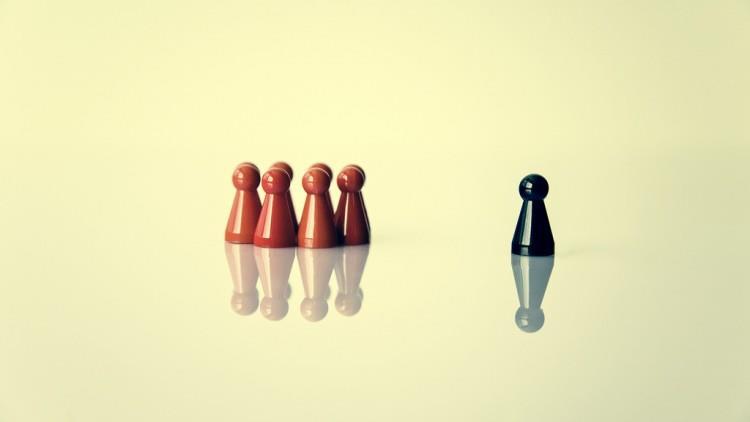 5 obiceiuri pentru un speaker de succes