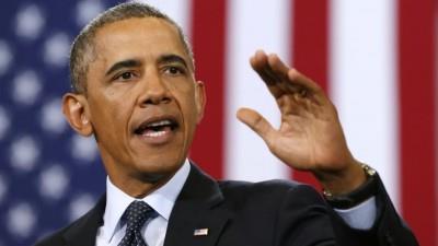 De ce va fi ținut minte Barack Obama ca fiind unul dintre cei mai buni vorbitori