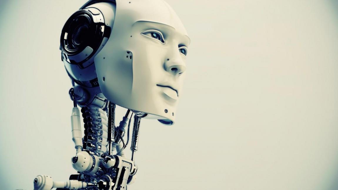 Cum să-ți stăpânești tonul vocii și să nu suni ca un robot