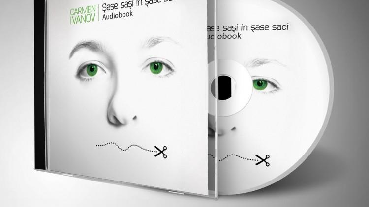 Fă dicție la volan. Dictie.ro lansează primul audiobook de dicție din România