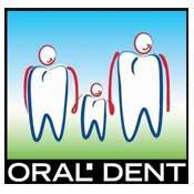 Oral Dent
