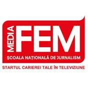 Scoala nationala de jurnalism Media FEM