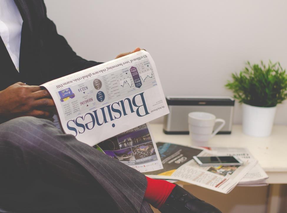 6 sfaturi pentru personal branding