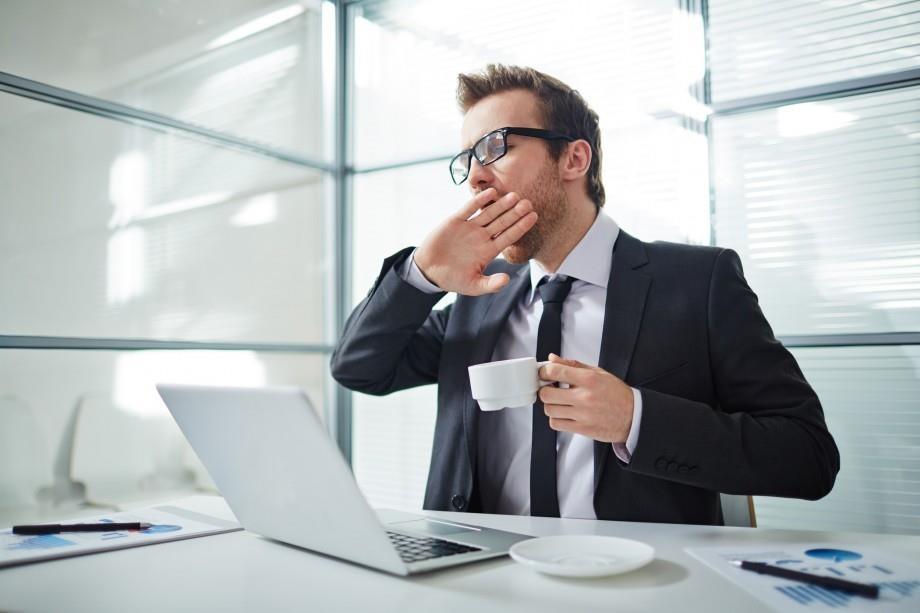 6 lucruri pe care trebuie să le faci după ce te-ai angajat