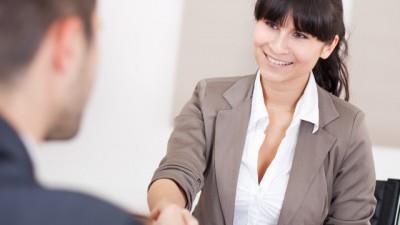 Ce să nu întrebi niciodată la un interviu de angajare