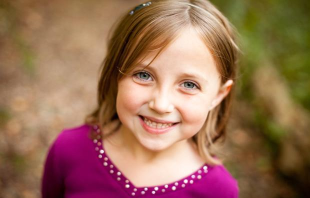 Digi 24, despre cursurile de dicție pentru copii – VIDEO