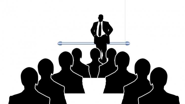 Dacă faci asta, discursul tău se îmbunătățește garantat