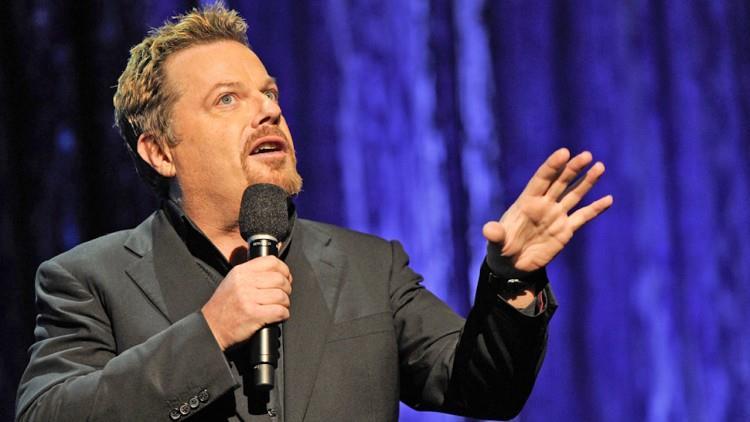 4 lucruri despre public speaking pe care le poți învăța din stand-up comedy