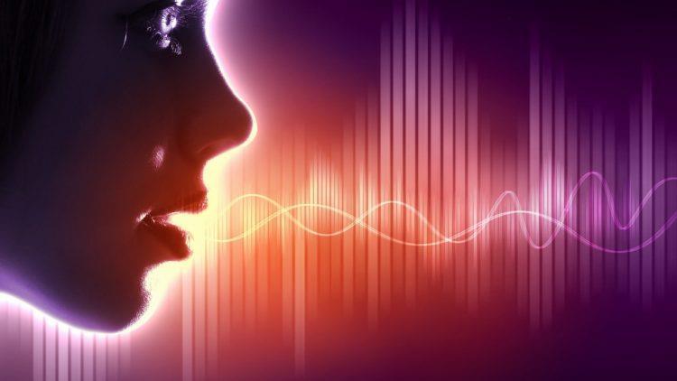Cum controlăm ritmul cu care vorbim