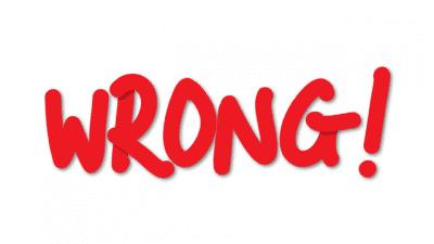 15 greșeli gramaticale pe care le fac bucureștenii: Vroiam decât să citesc cartea care am cumpărat-o