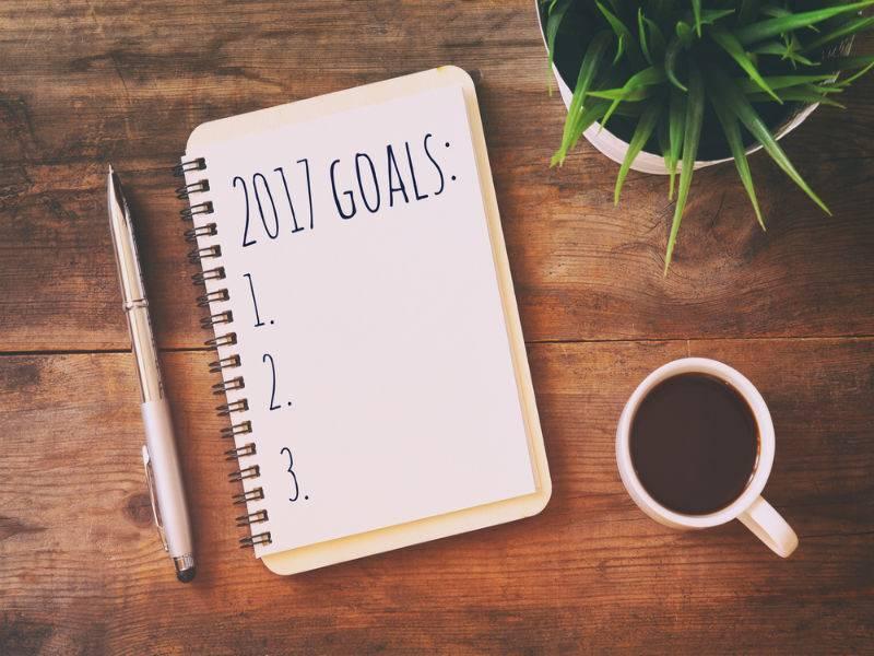 Ce voi schimba în 2017? Voi învăța să comunic mai bine