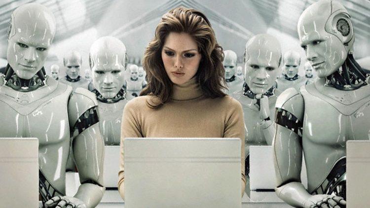 10 lucruri pe care nu trebuie să le mai spui (pentru că suni ca un robot corporatist)